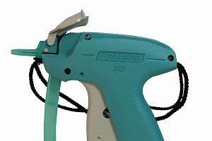 Kimble Tag Gun