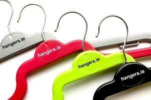 Promotional Hangers
