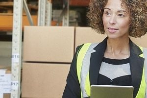 Quality Controls for Packing Garments